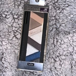 Brand new physicians formula eyeshadow palette